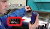 德国尼克斯QNix7500两用型涂层测厚仪珠海长期销售