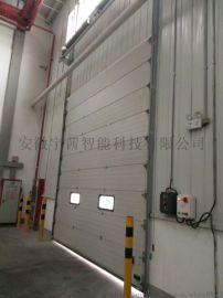 供应GY50工业门,工业门厂家