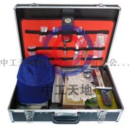 LBT-DU-80011 植物检疫工具箱