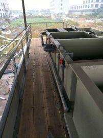 宏旺大型电子清洗废水处理设备,浙江地区环保设备批发