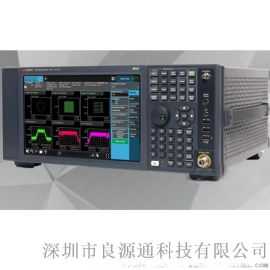提供N9010A|Agilent|安捷伦|EXA频谱分析仪/信号分析仪,租赁,维修