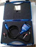 德国尼克斯QNix4500双功能涂层测厚仪,珠海涂层测厚仪
