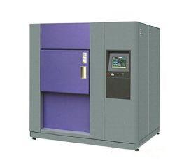 德爾塔TS-80冷熱衝擊試驗箱 滿足GB/T2423.1-2001