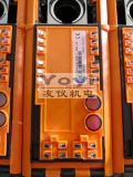 贝加莱8BV10028HWS0.000-1维修