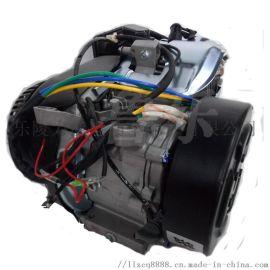 辽源市电动汽车增程器保护电压电池增程器