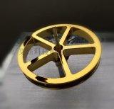 重庆3D+打印技术表面处理专家,金属塑料一体化