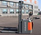 电动叉车厂家直销 1.6吨电动堆垛车