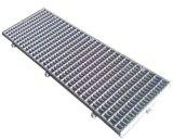 玻璃鋼樹穴蓋板 玻璃鋼格柵哪余有賣 可設計性強