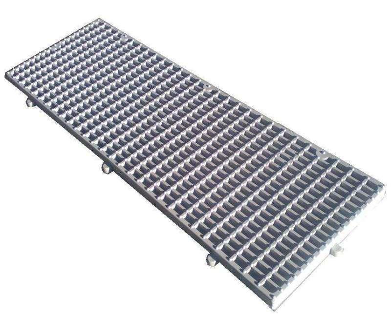 玻璃钢树穴盖板 玻璃钢格栅哪里有卖 可设计性强