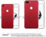 苹果手机充电口耳机孔接触不良维修