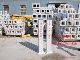 玻璃鋼標誌樁每根多錢 玻璃鋼通信光纜通訊樁質優價廉