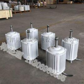 厂家定做10千瓦三相交流永磁发电机