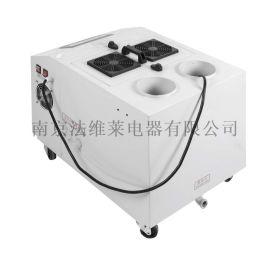 SMT电子车间加湿机,LED车间除静电北京赛车