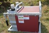 SD/XD-85防爆输转泵 消防防爆机动输转泵