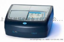 DR6000 紫外分光光度计