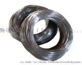 N6/N4纯镍丝 上轴纯镍丝材N6镍线 纯度高寿命
