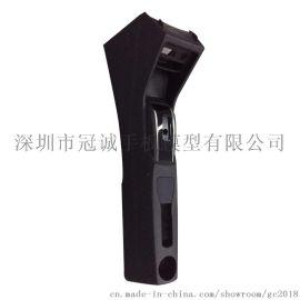 常平手板模型 电脑手板模型 sla手板模型 修改