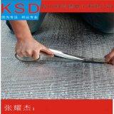 南京覆鋁箔氣泡隔熱膜 、防曬PE泡棉、保溫鋁膜