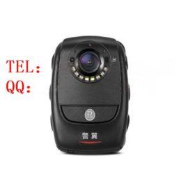 翼高清4G视音频记录仪G2