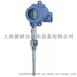 罗斯蒙特644H/644R智能温度变送器
