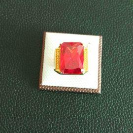 珠宝首饰,戒指,宝石戒指,饰品