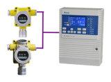 河北一氧化碳报警器气体检测器价格 数值显示