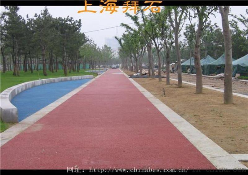 浙江嘉興廣場|透水混凝土價格|透水混凝土廠家|透水混凝土材