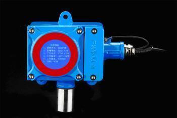 固定式一氧化氮检测仪报警器