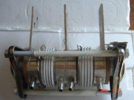 水冷可控硅散热器