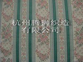 雪尼尔装饰布