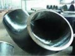 双金属耐磨管