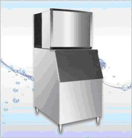 特大型全自动雪花制冰机