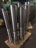 台阶导柱-上海则凯模具配件有限公司