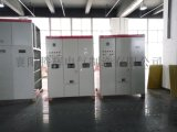 籠型電機專用液阻起動櫃 廠家現貨熱銷中