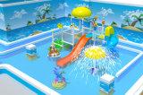 水上游乐设备,组合滑梯,水上滑梯游乐设备北京
