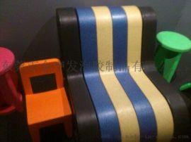 EPP家居用品泡沫 家具座椅 凳子 躺椅 吧凳泡沫