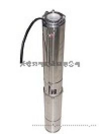 耐腐蚀海水泵 耐海水潜水泵