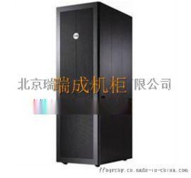 4220机柜戴尔42U标准机柜智能监控机柜