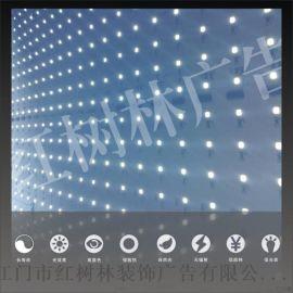 LED闪动灯箱 动感灯箱