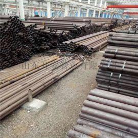 山东无缝钢管集团、山东产无缝管、无缝钢管