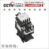 CJ19-25 11E 切换电容接触器
