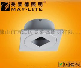 LED洗墙灯,压铸铝合金洗墙灯JJL-363C