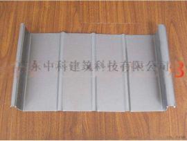 珠海鋼筋桁架樓承板廠家