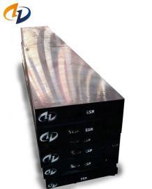 S136小圆钢板材可定制规格