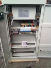 消防应急电源3KW楼道照明EPS电源