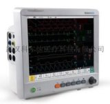 iM80病人监护仪,理邦监护仪