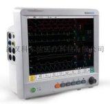 iM80病人監護儀,理邦監護儀