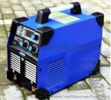 供甘肅武威直流電焊機維修和蘭州電焊機維修公司