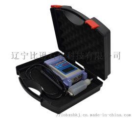 EF-DO型便携式溶氧仪