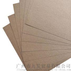双面牛卡纸和单面牛卡纸的区别